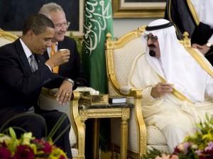"""L'Europa sostiene """"politicamente"""" Obama. Ma resta contraria all'opzione militare. Aspettiamo gli ispettori Onu"""