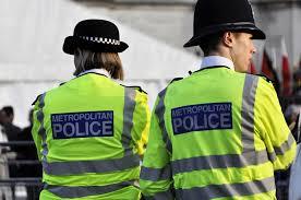 """Ritorna il tema della """"depenalizzazione"""" dell'uso di droga. Proposta shock di un importante poliziotto inglese"""