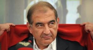 Il Governo di Damasco sarebbe pronto a proporre un cessate il fuoco e a partecipare ad una Conferenza di pace con gli insorti