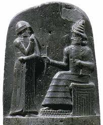 Archeologi italiani ad Abu Tibra, in Iraq, alla ricerca di una ricca città babilonese, nei pressi di Ur