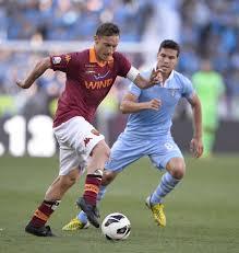 Roma verso il derby. Tifosi avvertiti: se provocate incidenti, il ritorno si giocherà lontano da Roma