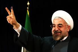 Netanyahu vola a New York per contrastare l'offensiva diplomatica dell'Iran ad Occidente