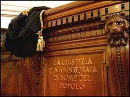 """Il """"redditometro"""" condannato dai giudici del Tribunale di Napoli: E' illegittimo e, quindi, nullo. E adesso?"""