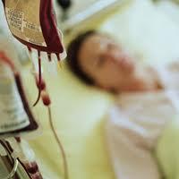 60.000 ammalati da sangue infetto  si vedono dare ragione dalla Corte Europea