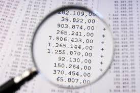 I costi dei conti correnti bancari: una jungla di voci ai danni di chi non tratta con i direttori. Più favoriti i nuovi clienti. Ma quelli postali quasi sempre convengono