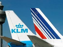 Accordo Darwin Airlines-Air France/Klm  e per la compagnia svizzera è di più estero
