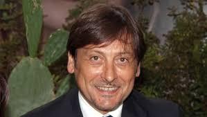 Riunita al Senato la Giunta per le elezioni. Commissari in camera di consiglio per decidere sulla decadenza di Berlusconi.