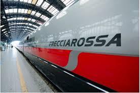 Le Ferrovie entrano in Alitalia? L'ad Mauro Moretti convocato a Palazzo Chigi. Si cerca di evitare che il controllo della compagnia aerea passi ad Air France-Klm. Ma sono molte le incognite per un successo nel tempo