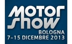 Niente Motor Show a Bologna. Sembra incredibile, manifestazione annullata per mancanza di auto. L'annuncio su Facebook