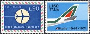 Il Cda Alitalia approva l'aumento di capitale. Ma ancora il quadro non è affatto completo e l'intervento delle Poste desta più d'una perplessità come ben sa il duo Letta-Lupi