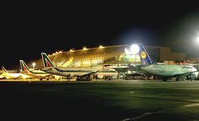 """Alitalia sul punto di non ritorno, ma arriva improvvisa la """"Raccomandata"""" delle Poste. Salvezza a portata di mano. Lupi euforico"""