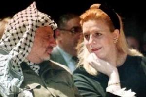 Arafat molto  probabilmente fu avvelenato con il Polonio 210. Gli scienziati svizzeri hanno trovato le prove sui suoi oggetti