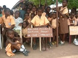 Ulteriore passo in avanti per ottenere un vaccino contro la malaria dopo averlo sperimentato su 16 mila bambini