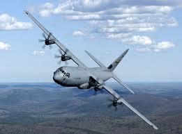 Siria: Italia mette a disposizione degli Ispettori ONU in Siria i C 130 della 46 AeroBrigata di Pisa