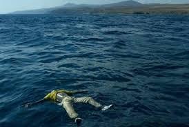 """Non c'é ancora il bilancio di Lampedusa. 350 morti? Immancabili le polemiche. Sarebbe meglio far tesoro di questo terribile dramma e costruire un Mediterraneo """"mare di solidarietà"""""""