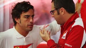 F1, GP Corea Prove libere: Hamilton e Vettel davanti a tutti. Incidente in Q1 per Raikkonen, Ferrari delude