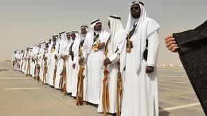 """Israele """"alleato"""" dei nemici storici sauditi per contrastare le aperture di Obama verso l'Iran"""