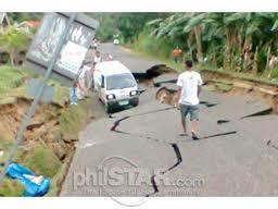 Violento terremoto nelle Filippine: 7,2 gradi. 20 morti e numerosi feriti. Colpita famosa località turistica