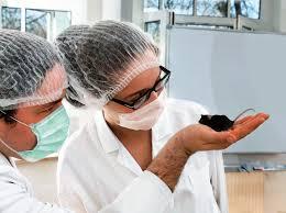 Si dell'Accademia dei Lincei alle regole Ue sulla sperimentazione animale dei farmaci e No alla modifica della Direttiva europea approvata dal Senato