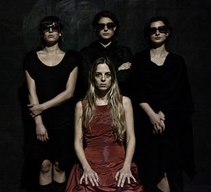 """""""È tutta colpa delle madri"""". Opera teatrale di sole donne patrocinata da Amnesty presentata in anteprima a Roma"""