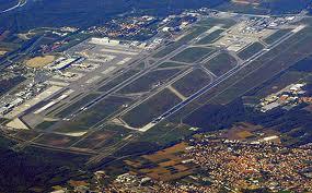 Il nuovo Piano nazionale aeroporti presentato in consiglio dei Mininistri. Undici gli scali di interesse strategico