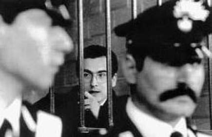 L'ex terrorista Roberto Sandalo muore nel carcere di Parma per cause naturali. Fu un protagonista degli anni di piombo