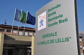 Suora di 31 anni partorisce bambino a Rieti tra lo stupore dell'ospedale e delle consorelle. Terrà il figlio e lascerà il convento