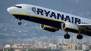 Dal 30 marzo niente più voli Ryanair Orio al Serio-Roma. Ma non è detto e Bergamo manterrà comunque collegamenti aerei con la capitale
