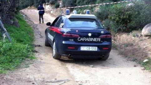 Tre corpi carbonizzati compreso quello di un bambino in un'auto ritrovata incendiata in Calabria. Forse persone scomparse da giovedì