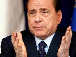 Udienza il 10 aprile per Berlusconi al Tribunale di sorveglianza di Milano per la decisione della pena da scontare