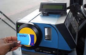Il Sindaco Marino pensa per Roma a biglietti Tpl anti evasione sul modello della oyster card di Londra