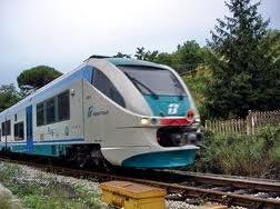 Ferrovie: Aulla-Lucca vertice in Regione Toscana con Rfi e Trenitalia