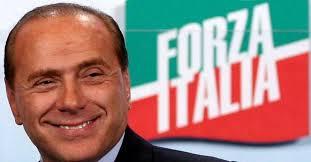 """Berlusconi indagato a Milano con altri 44 per """"corruzione in atti giudiziari"""" nel processo Ruby. Tra gli indagati i difensori Ghedini e Longo"""