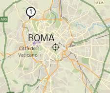 Roma: 1 morto e 3 ustionati al Trionfale per scoppio bombola gas. Le vittime del Bangladesh. Altra esplosione in centro distrugge auto