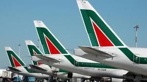 """Il Presidente Onlit Dario Ballotta su Alitalia: con decreto """"Destinazione Italia"""" nuovi regali di denaro pubblico al vettore"""