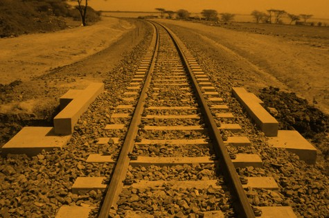 Italferr (Gruppo Fs) si aggiudica in Etiopia commessa da 1.233.000 euro per nuova linea ferroviaria e metro