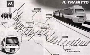 Metro C di Roma: da Regione Lazio 39 milioni di euro. Presidente Zingaretti: segno di massima attenzione a Capitale