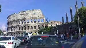 """Nel nuovo """"Piano generale traffico"""" di Roma il Tpl sarà opzione competitiva rispetto all'auto. In Giunta il 31 gennaio"""