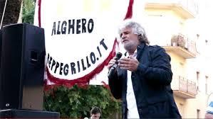 Elezioni regionali in Sardegna: Grillo nega il simbolo e M5S non si presenta. Il sassarese Francesco  Pigliaru candidato Pd alla presidenza