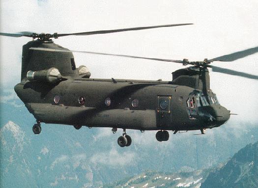 Colpi d'arma da fuoco contro elicottero dell'Esercito Italiano in missione in Afghanistan. Nessun ferito ma danni