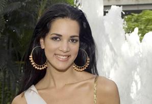 """Muore in Venezuela durante una rapina Monica Spear Mootz. E' la protagonista della telenovela """"Pasion prohibida"""" su RaiDue"""