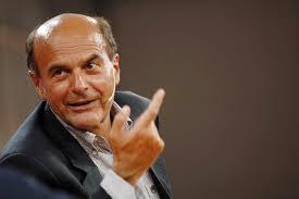 Bersani lascia la terapia intensiva. Miglioramento progressivo ma la prognosi rimane riservata