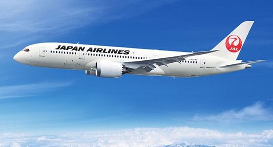 Ennesimo stop per un Boeing 787 Dreamliner per problemi alle batterie