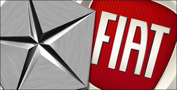 Alla Fiat va tutta la Chrysler. Subito 1,75 miliardi $ in contanti. Azioni Fiat volano in borsa