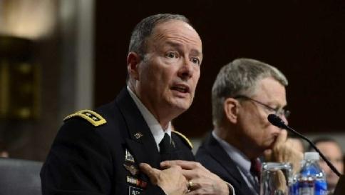 Obama nomina il nuovo capo dell'Agenzia per la sicurezza nazionale dopo lo scandalo delle intercettazioni