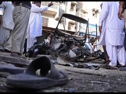 Talebani uccidono 16 militari in Pakistan utilizzando stavolta una bomba con telecomando