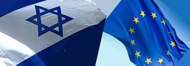 Crisi diplomatica tra Ue e Israele per nuove case di coloni in Cisgiordania. Polemiche anche con l'Italia