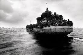 Centinaia di morti in Sud Sudan per un barcone affondato nel Nilo mentre cercavano di sfuggire alla guerra