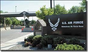 Nuovo scandalo nella base missilistica Usa del Montana. Gli ufficiali copiano i compiti ai test di verifica