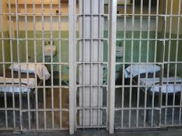 Suicida a Rebibbia detenuto in attesa di processo per l'omicidio della madre